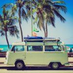 Blog Vakantie modus aan S+DL