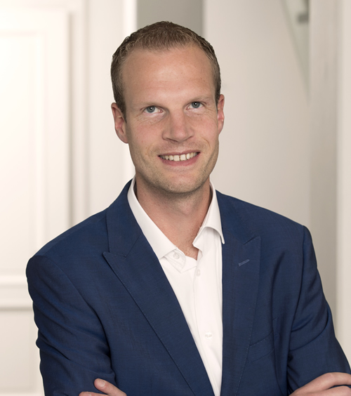 Bart Kleijer