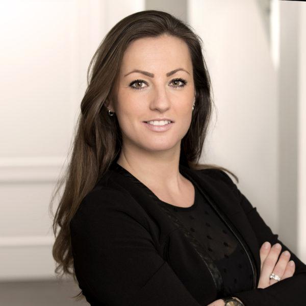 Linda van Bergen SEDL