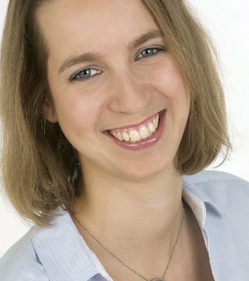 Sabine Henzen AA RB