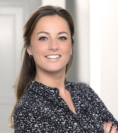 Linda van Bergen