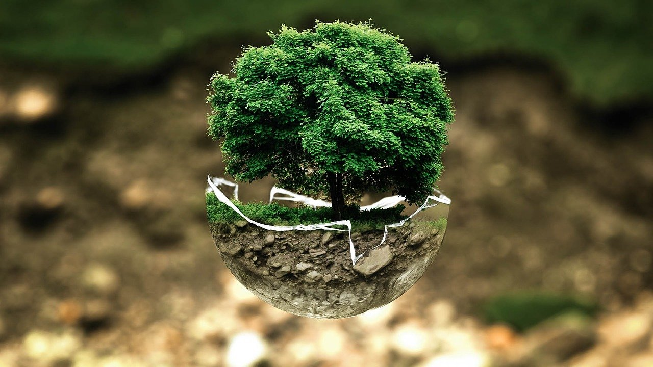 Extra aftrek voor duurzame en milieubesparende investeringen